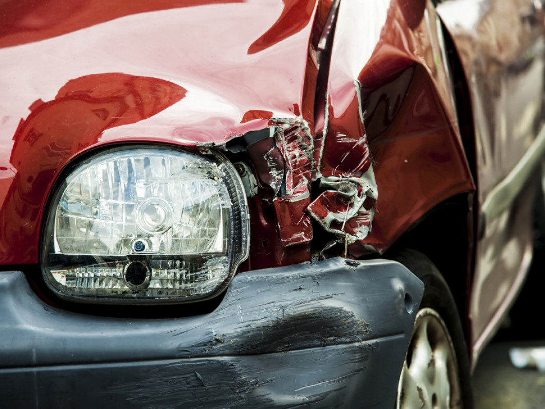 Who Offers Collision Repairs in Burlington, VT?
